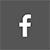 Ulrika-Pousette-Facebook