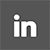 Ulrika-Pousette-LinkedIn